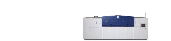 Xerox 490CCF - Color Continuous Feed