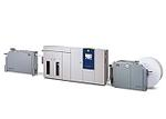 Xerox 650CF - Continuous Feed